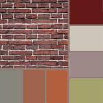 Strecha paleta